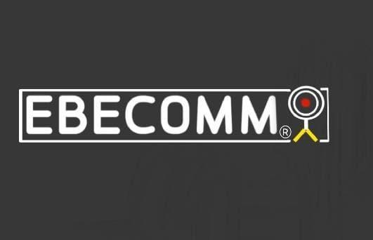 Proyecto EBECOMM